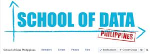 school of data ph